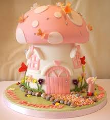 Small Beautiful Birthday Cakes With Most Beautiful Birthday Cake In