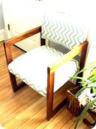 no sew reupholster cushions reupholster cushions reupholster leather couch post reupholster leather couch cushions reupholster