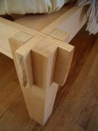 japanese wood furniture plans. Woodworking Projects. Japanese Joinery. I Like This Idea It Looks Really Solid For The Structure. Wood Furniture Plans