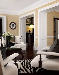 design classic furniture. Modren Design Classic Living Room With Design Classic Furniture