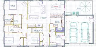 rectangular house plans. Picture Of Decorations Rectangular House Plans Full Size