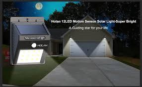 Outdoor Lighting Solar Powered Modern Home Exteriors Lighting Solar Exterior House Lights