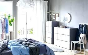 Navy blue bedroom furniture Kids Pictures Of Curtains In Bedrooms Gray Bedroom Curtains Bedroom Furniture Ideas Navy Blue And Gray Bedrooms Grey Brown Design Curtains Navy Pictures Of Chene Interiors Pictures Of Curtains In Bedrooms Gray Bedroom Curtains Bedroom