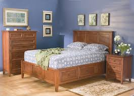 Mckenzie Bedroom Furniture Mckenzie Queen Bookcase Storage Bed Rotmans Bookcase Beds