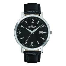 <b>Мужские часы GROVANA</b> — купить в интернет-магазине ...