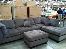costco recliner leather couches sectional sofas costco