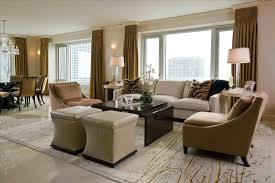 formal living room furniture layout. Living Room Furniture Layout Around Tv Arrangement Ideas For Fireplace House Formal S