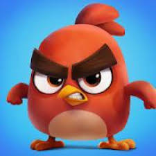 Angry Birds Dream Blast 1.24.1 Apk Mod latest - BetaDroid