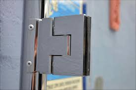 custom mercial glass door locks door repairinstallation mercial repair u glass hardware terminology a crash course