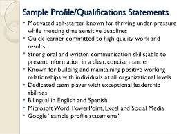 ... Surprising Design Quick Learner Resume 5 Resume Objective Quick Learner  ...