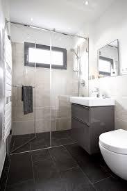 Kosten Badsanierung 6qm Schön 28 Lecker Badezimmer 4 Qm Ideen