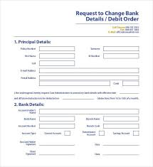 Money Request Form - April.onthemarch.co