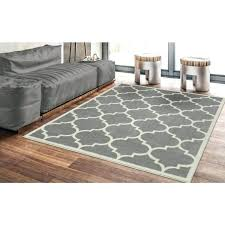 5x7 area rugs bed bath and beyond bed bath and beyond outdoor area rugs designs bed