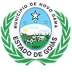 imagem de Novo Gama Goiás n-5