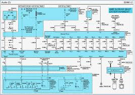 remotetour co mooney m20 wiring diagram hyundai h1 wiring diagram bestharleylinks info g6 wiring diagrams h1 wiring diagram