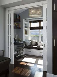 country home office. Country Office Decor. Simple Home Designs With French Inspired Decor N Y
