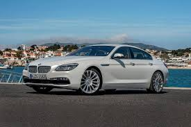 2018 bmw 640i gran coupe. interesting 640i to 2018 bmw 640i gran coupe 1