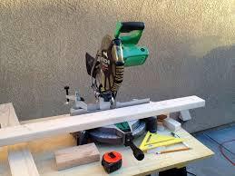 new yankee workshop garage workshop. new yankee workshop garage plans download