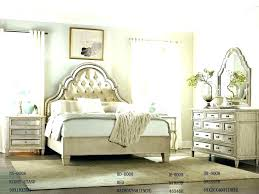 Image High Gloss Country Cottage Bedroom Furniture Set French Sets Adult Antique For White Young Adults Cott Gillsirinfo Bed Bedroom Furniture For Adult White Sets Adults Dieetco