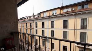 1 bedroom apartments san marcos. san marco 1 a bedroom apartments marcos