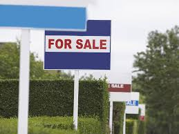For Sale Or For Sell How To Sell A Buy To Let Property A Simple Guide