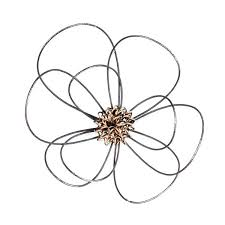 wire wall art flower mini home decor uk wire wall art  on wire wall art australia with wire wall art murals by saddle up australia simspot