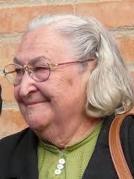 Josefina Samper