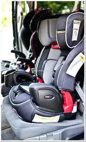 car seat graco car seat nautilus 3 in 1 child passenger safety month c