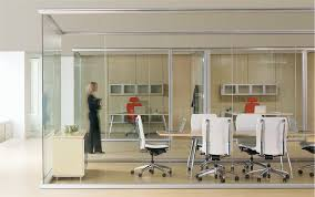 architectural office furniture. Optos3 Architectural Office Furniture C