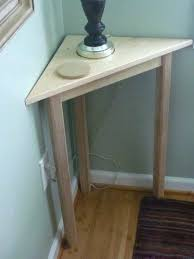 small lamp table small corner tables small corner table corner lamp table small corner desk with small lamp table