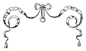 Border Designs For Wedding Programs Free Free Wedding Program Clipart Download Free Clip Art