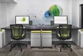 modern office cubicles. perfect modern cubicle 2 office cubicles u0026 workstations for modern l