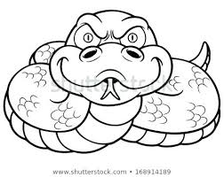 Full Size Of Snake Coloring Pages Free Printable Book For Sale