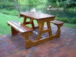 Outdoor Benches  Metal U0026 Wood BenchesOutdoor Benches