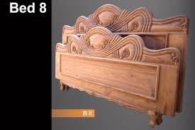 woods used for furniture. Used Wooden Furniture In Kolkata Ever X Wood Regarding Woods For H