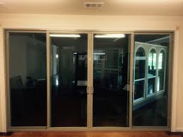 exterior doors austin tx. thank you for visiting our gallery of sliding patio doors. ringer windows manufactures all doors in taylor near austin, tx. exterior austin tx t
