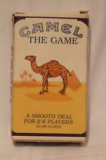 <b>camel the</b> game products for sale | eBay
