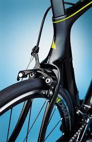 Fuji Transonic 2 5 Review Cyclist