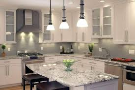 kitchen cabinets inexpensive kitchen cabinet refacing grand rapids mi