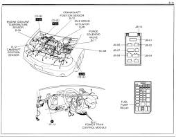 kia spectra 2006 engine diagram kia wiring diagrams online