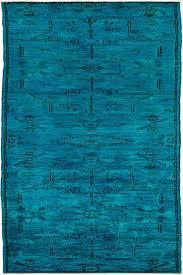 vibrance m1877 176 area rug