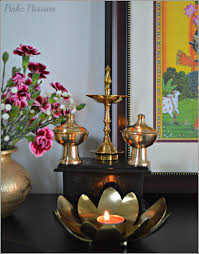 home decor diwali home decoration diwali decoration items for
