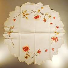 tablecloth for small round table small round table cloth round tablecloths pattern tablecloth small round