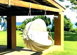 patio swing bed patio swing bed with canopy canopy swing outdoor bed outdoor bed swing canopy