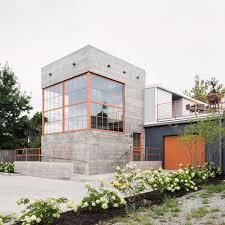 Nomi Design Lexington Work Nomi