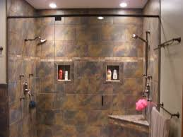 walk in showers for small bathrooms 2. Full Size Of Sofa:small Bathroom Walk In Shower Designs Home Depot Kits For Spacessmall Showers Small Bathrooms 2 E