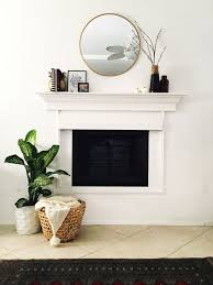 best 25 mantle mirror ideas on fire place mantel decor mantles and fireplace mantle