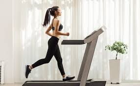 easy cardio workouts for a match life