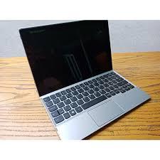 SELL] Máy tính bảng lai laptop LENOVO MIIX chỉ 3.199.000₫