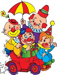 Dětský karneval - Oficiální stránky obce Vranovice